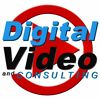 Digital Video &amp; Consulting, Inc.