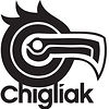 Chigliak Records