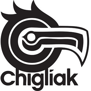 Profile picture for Chigliak Records