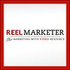 ReelMarketer on Vimeo