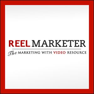 Profile picture for ReelMarketer on Vimeo