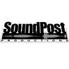 SoundPost Productions