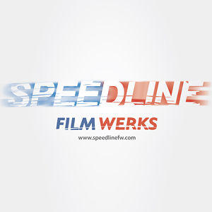Profile picture for Speedline Film Werks