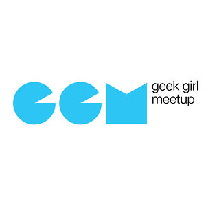 Profile picture for Geek girl meetup