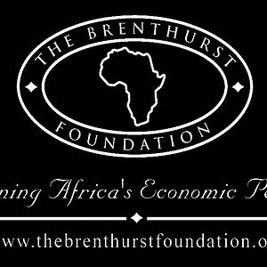 Profile picture for Brenthurst Foundation