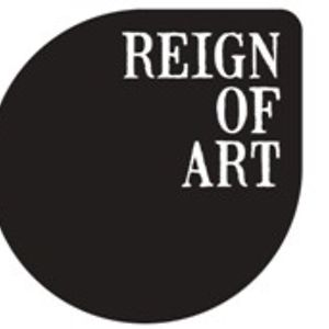 Profile picture for Reign of Art