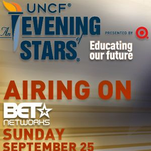 Profile picture for UNCF