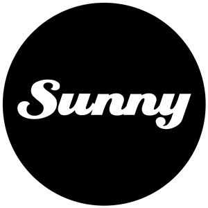 Profile picture for Sunny Playa