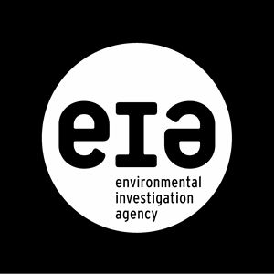 Profile picture for EIA