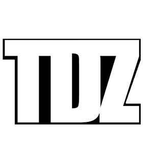 Profile picture for TDZ