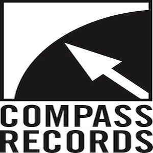 Profile picture for Compass Records