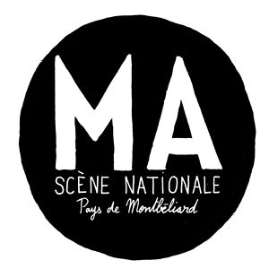 Profile picture for MA scène nationale