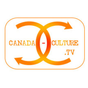 Profile picture for Canada Culture TV