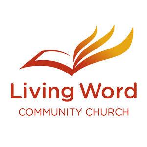 Living Word Community Church on Vimeo