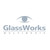 GlassWorks MultiMedia