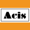 Acis Productions