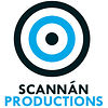 Scannán Productions