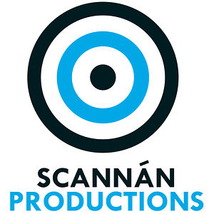 Profile picture for Scannán Productions