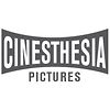 Cinesthesia Pictures