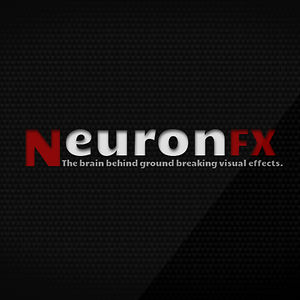 Profile picture for NeuronFX