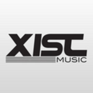 Profile picture for Xist Music
