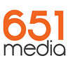 651media