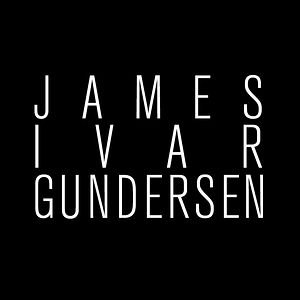 Profile picture for James Gundersen