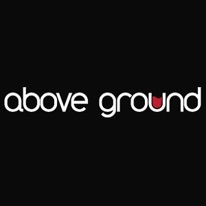 Profile picture for Above Ground