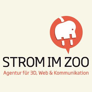 Profile picture for STROM IM ZOO