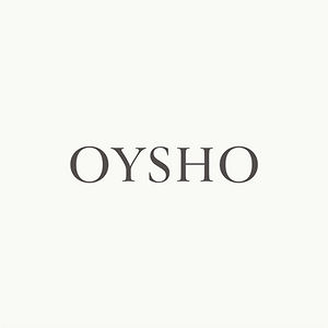 Profile picture for OYSHO_TV