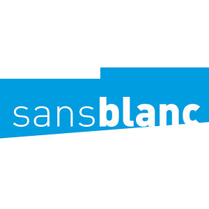 Profile picture for sansblanc
