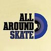 All Around Skate