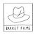 Barret Films
