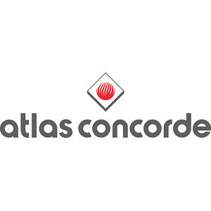 Profile picture for Ceramiche Atlas Concorde