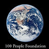 100 People Foundation