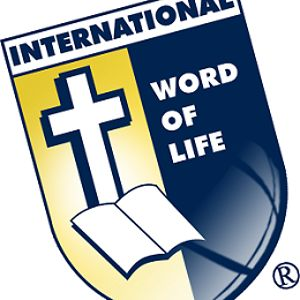 Profile picture for Word of Life Fellowship | FL