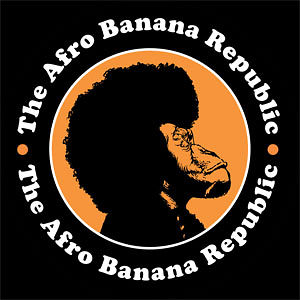 Profile picture for afrobananarepublic