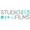 Studio 213 Films