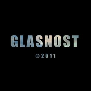 Profile picture for GLASNOST NYC