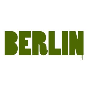 Profile picture for BERLIN