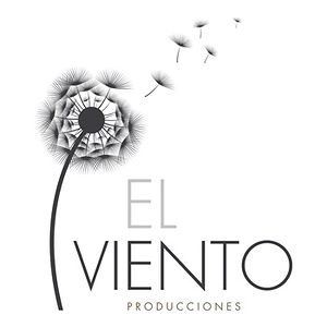 Profile picture for EL VIENTO PRODUCCIONES