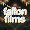 fallon films