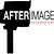 AfterImage Documentary