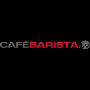 Profile picture for Café Barista