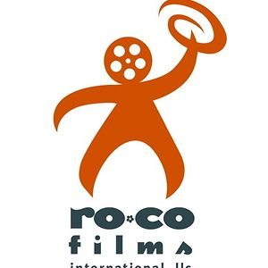 Profile picture for roco films