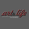 Art & Life Proyectos Visuales