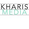 Kharis Media