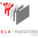 SLA Productions - Coop.