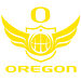 Oregon Women&#039;s Basketball