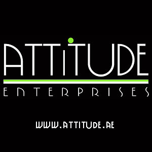 Profile picture for Attitude